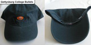 New Vintage Snapback Adjustable Cap Hat 1990s Deadstock