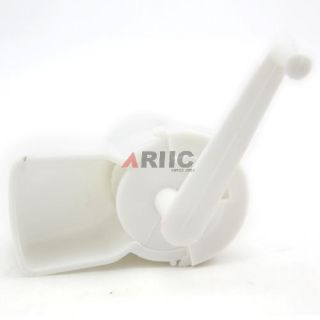 Garlic Chili Fruit Baby Food Crusher Grinder Processor Press & Silicon