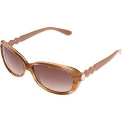 Marc by Marc Jacobs MMJ 321/S