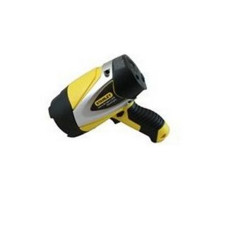 Baccus Global LLC Sta SL5W09 Stanley LED Spotlight Lumens Rechargeable