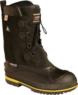 Baffin Mens Steel Toe Boot 98570935