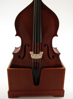 Vienna Strings Upright String Bass Stand