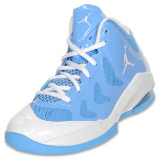 Nike Jordan Play In These II Boys Youth Basketball Shoes :
