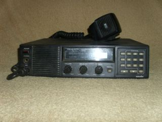 available images image 1 realistic trc 434 base station c b radio