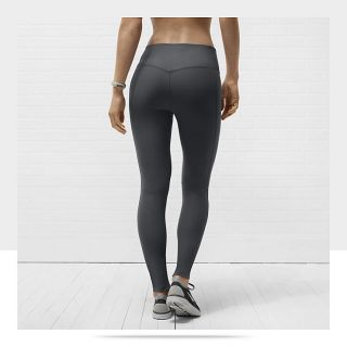 Pantaloni da training Nike Legend 2.0 TI   Donna