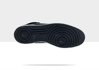 Nike Store Nederland. Nike Air Force 1 High Lightweight Womens Shoe