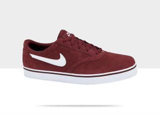 Zapatillas Nike SB Vulc Rod   Hombre 429530_610_A