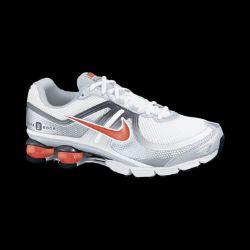 Nike Nike Shox Experience+ 2 Womens Running Shoe Reviews & Customer