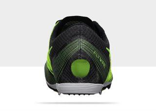 Nike Zoom Victory 2 Unisex Track Spike 555365_071_C