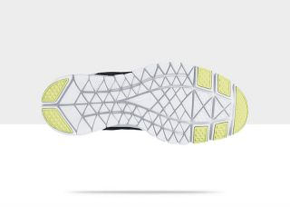 Nike Free TR Fit 2 Womens Training Shoes 487789_006_B