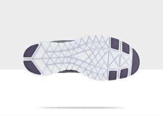 Nike Free TR Fit 2 Womens Training Shoes 487789_019_B