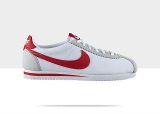Nike Classic Cortez Leder Jungenschuh 488331_100