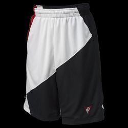 Nike Jordan Countdown 7/16 Mens Shorts  Ratings