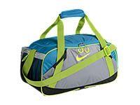 Nike Varsity Girl 20 Medium Duffel Bag BA3155_471_A