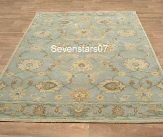 Pottery barn area rugs discontinued pottery barn area rugs pottery