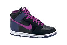 nike dunk high zapatillas chicas 66 00 39 95 0