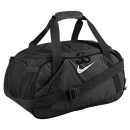 Nike Varsity Girl 2.0 Medium Duffel Bag BA3155_068_A