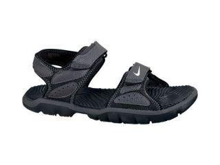 Sandalias Nike Santiam 5 para bebés (niños)