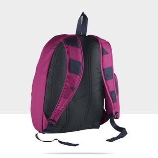 Nike All Access Halfday BTS Kids Backpack BA4372_645_B