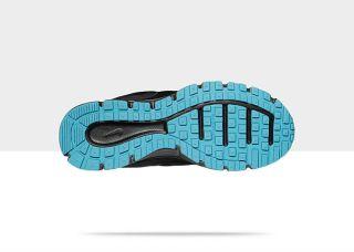 Nike N7 Dual Fusion ST 2 (3.5y 7y) Boys Running Shoe