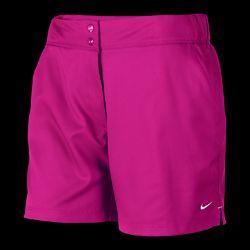 Nike Dri FIT More Power Womens Tennis Shorts