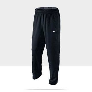 Pantaloni da training Nike Stretch   Uomo