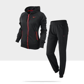 Tuta da riscaldamento Nike Piping Graphic Polyester
