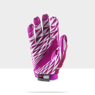 Nike Vapor Jet Mens Football Gloves 1 Pair GF9022_611_B