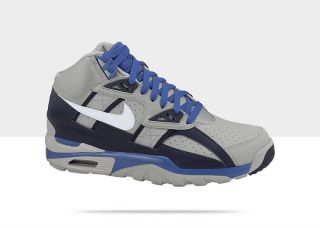 Medium Grey/White Obsidian Game Royal , Style   Color # 302346   015