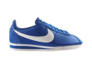 Nike Store España. Zapatillas Nike Classic Cortez Nylon   Hombre