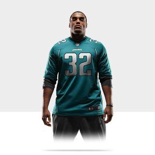 NFL Jacksonville Jaguars (Maurice Jones Drew) Mens