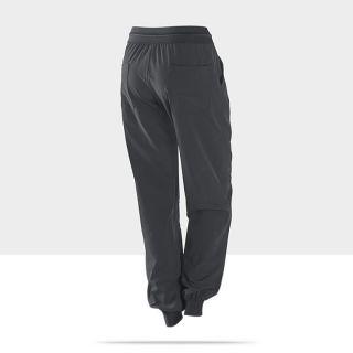Nike Dri FIT Runway Woven Womens Trousers 484781_060_B