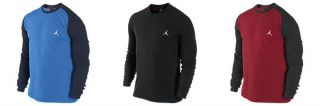 Nike Store Nederland. Nike Clothes for Men. Jackets, Shorts, Shirts