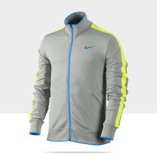 Rafa Power Court N98 Mens Tennis Track Jacket