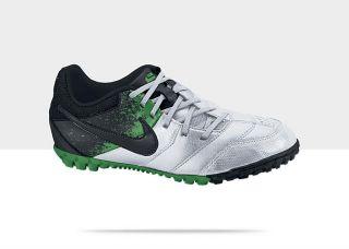 Nike5 Bomba Turf – Chaussure de football pour Enfant et Petit Enfant