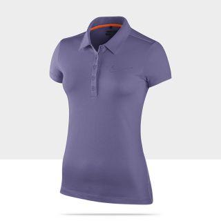 Nike Store Nederland. Nike Sport Jersey Womens Golf Polo Shirt