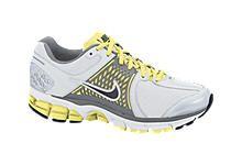 Nike Zoom Vomero 6 Narrow Womens Running Shoe 443810_107_A