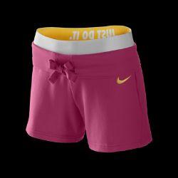 Nike Dri FIT Summer Obsessed Womens Shorts