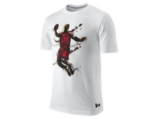 8211 Tee shirt pour Homme 465099_100_A