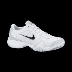 Nike Nike City Court VI Mens Tennis Shoe Reviews & Customer Ratings