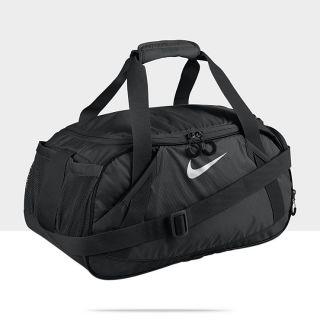 Nike Varsity Girl 20 Medium Duffel Bag BA3155_068_A