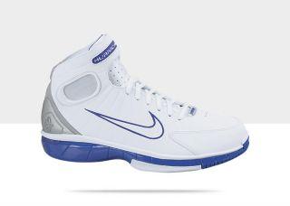 finest selection fc055 98e8e ... Nike Air Zoom Huarache 2K4 Zapatillas Hombre ...