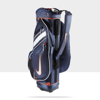 Nike Sport Cart II Golf Bag BG0308_418_B