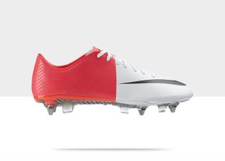 Nike Mercurial Vapor VIII Soft Ground Pro Mens Football Boot