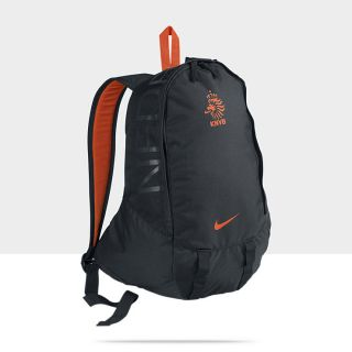 Netherlands Striker II Backpack BA4492_082_A