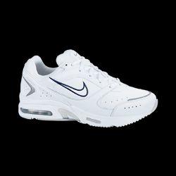 big sale 754b4 58966 ... cheap nike nike air max healthwalker vi mens walking shoe reviews 54085  8b1d5