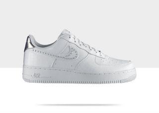 Nike Air Force 1 07 QS Womens Shoe 576754_110_A