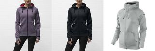 Nike Store Nederland. Womens Training Clothes. Shirts, Trousers and