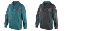 Jacksonville Jaguars NFL Football Jerseys, Apparel and