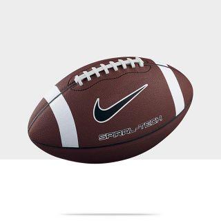 Nike Spiral Tech Pee Wee Football FT0203_201_A